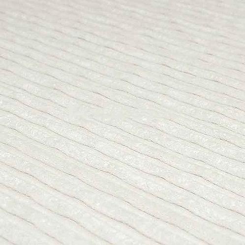 Jumbo Cord | York60 White