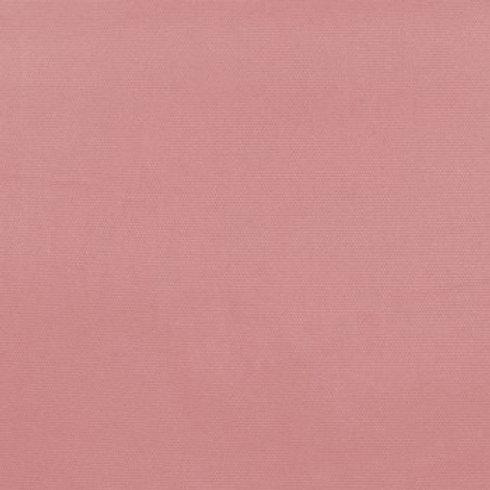 Amara | Smooth Pink