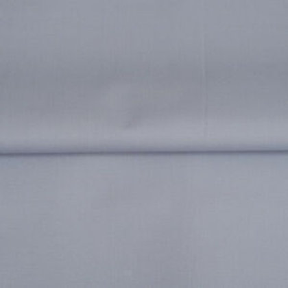 Waterproof Canvas/Cordura | Light Grey