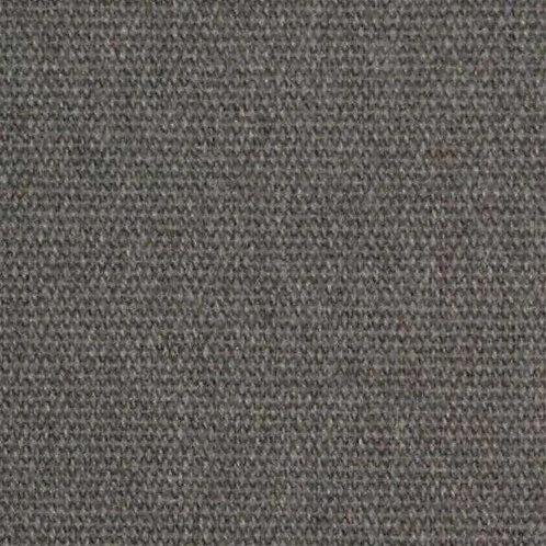 Eco | Grey