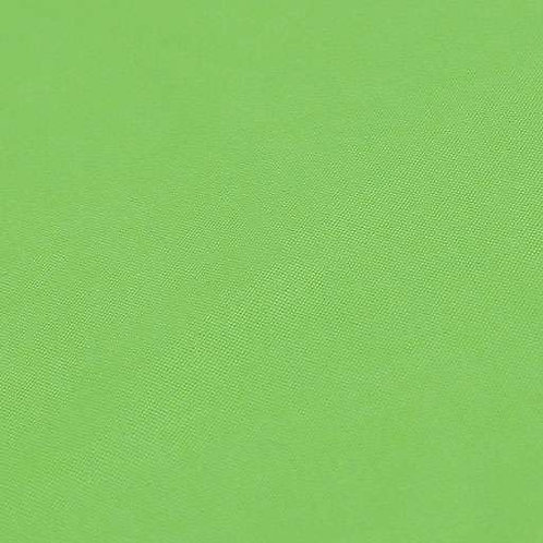 Cotton Twill | Lime