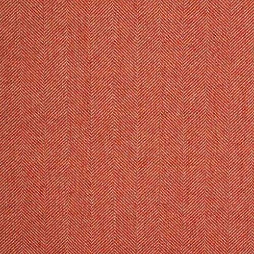 Braemar Wool | Clementine