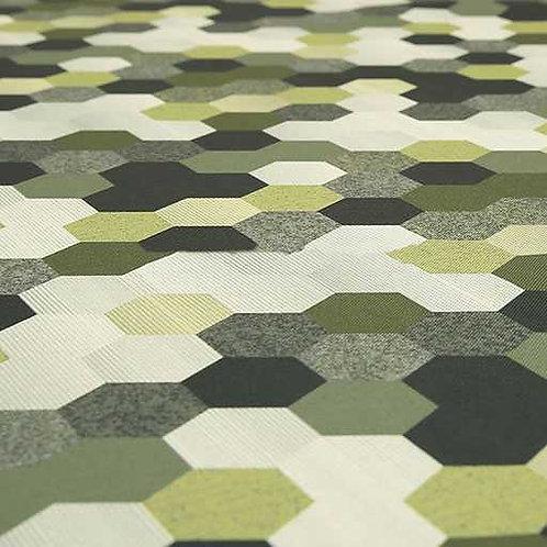 Yorkshire Cotton Designs | CanvasPrint20