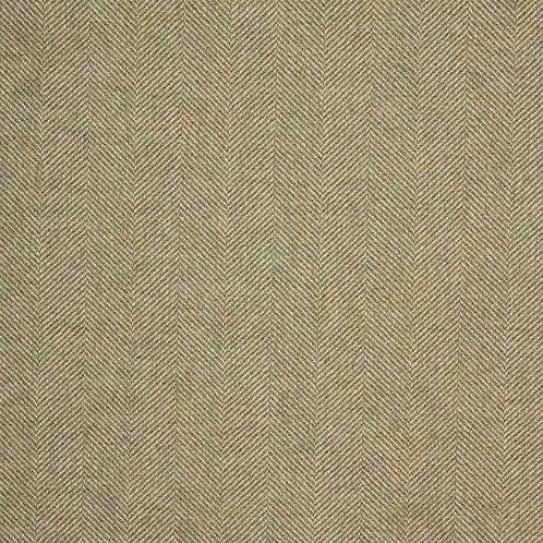 Braemar Wool | Pasture