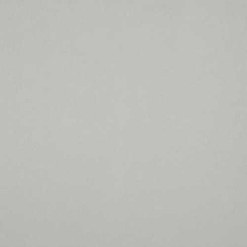 FibreGuard Peak | Sterling