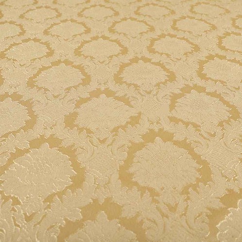 Floral Designs | CTR-138 Gold