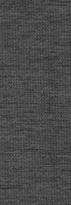 FibreGuard Evoke Bravo - Charcoal.jpg