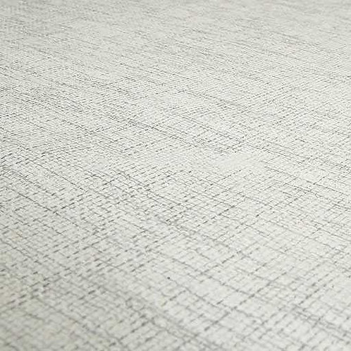 Polyester Mix | Perth20 Silver