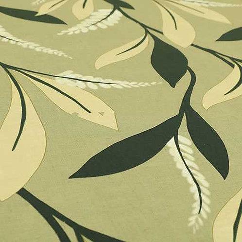 Yorkshire Cotton Designs | FF270515-07 Belvedere Grey
