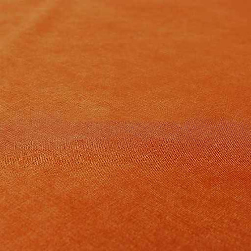 Irania | Irania110 Orange