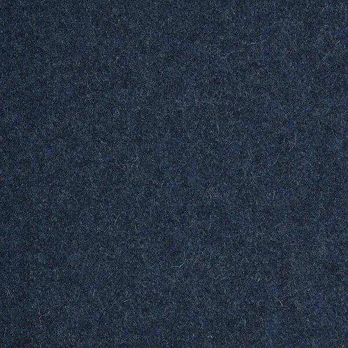Cotswold Wool   Denim