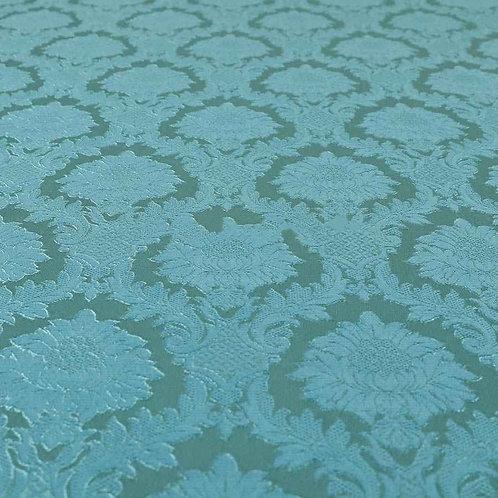 Floral Designs | CTR-137 Blue