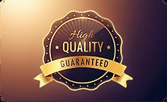 quality-guarantee.png