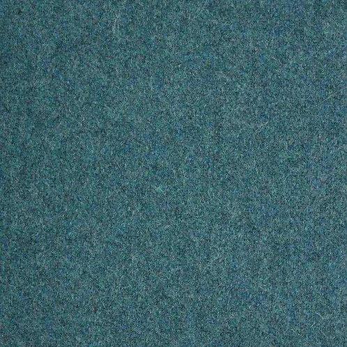 Cotswold Wool | Cerulean