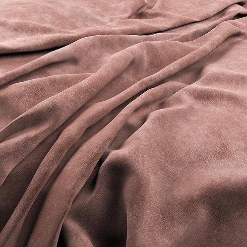 Textured Velvet | Dusk