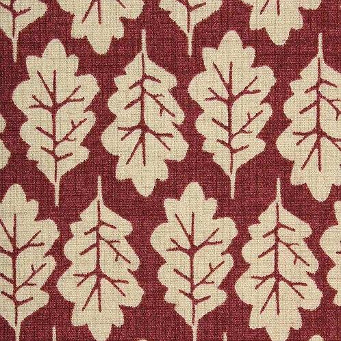 iLiv Oak Leaf   Messai