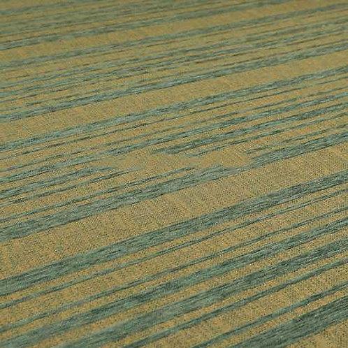 Yorkshire Stripes | Olympos+CTR-880