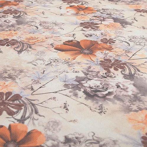 Floral Designs | PatPrinted20