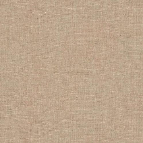 Vintage Linen   Blush