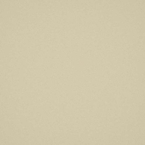 Heavy Linen | Ivory