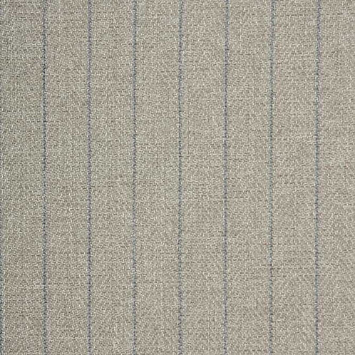 Morris Herringbone | Light Grey