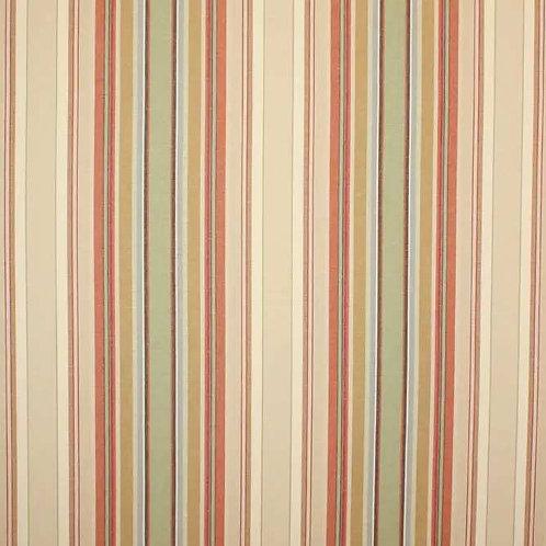 Remake Stripe   Brick