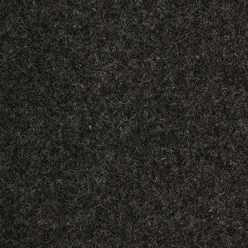 Cotswold Wool | Anthracite