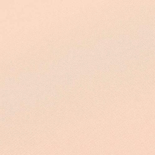 Cotton Twill | Baby Pink