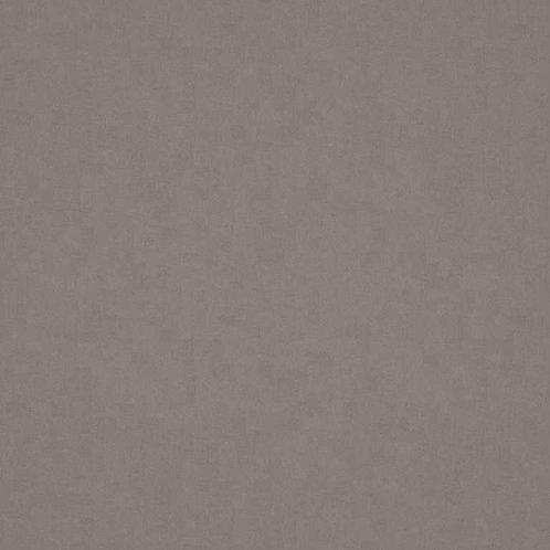 Heavy Linen | Andesite