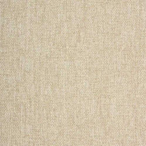 Bibury | Linen