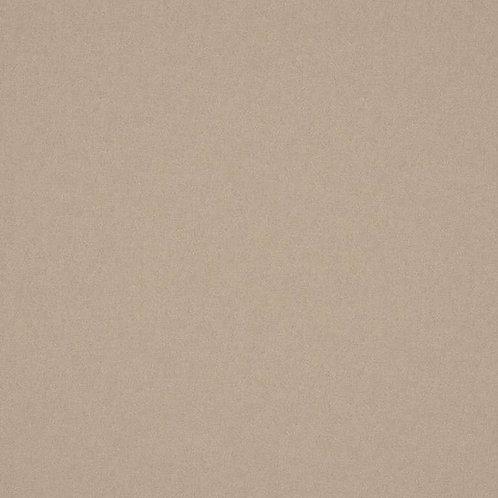 Heavy Linen | Flax