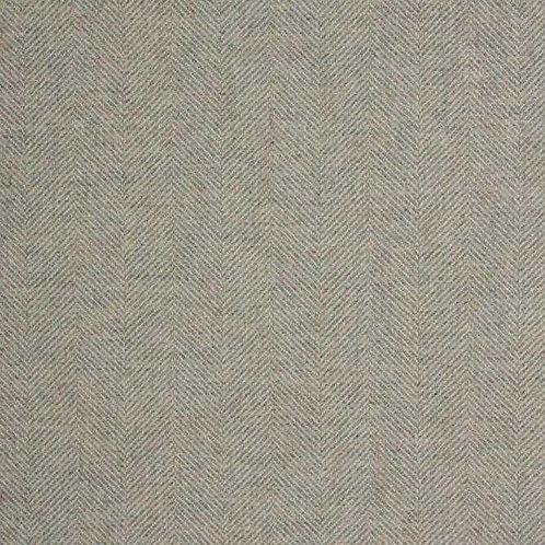 Braemar Wool | Loch