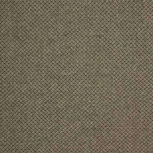 Fraser Wool | Slate