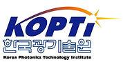 한국광기술원.JPG