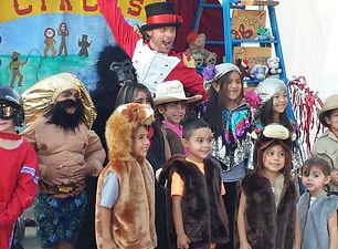 ci-kids-on-stage-bday.jpg