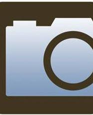 Photography My Way.jpg