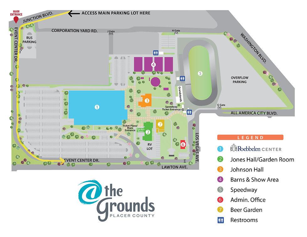 Main Parking Lot Access.jpg