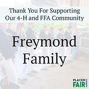 Freymond Family.jpg