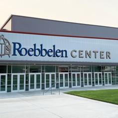 Roebbelen Center