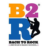 Bach to Rock Logo.jpg