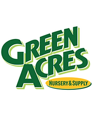 Green Acres.png