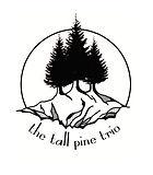Tall Pine Trio.jpg