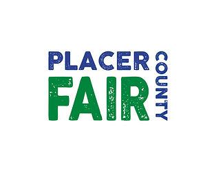 placer-county-fair-2 [Converted].jpg