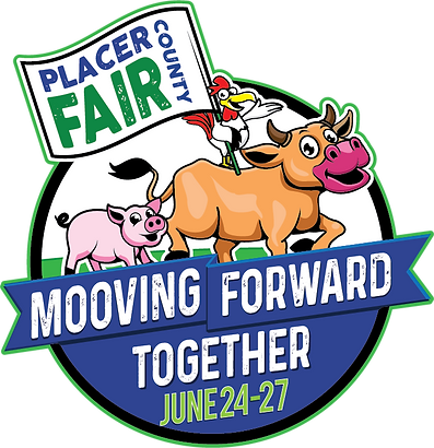 placer-county-fair-3_stroke.png