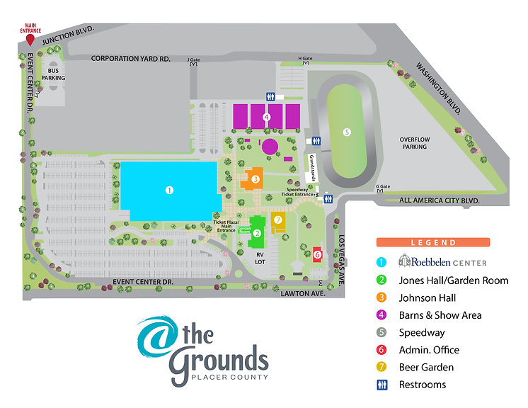 The Grounds Site Map_Final.jpg