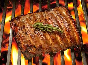 grilled-pork-ribs-P4D5PER.jpg