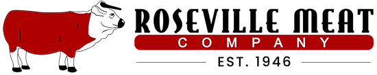 roseville-logo-retina.png