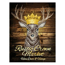 Rustic Crown.jpg