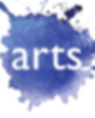 Blue Line Arts.jpg