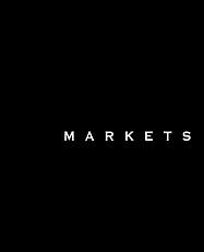 nugget-markets-black.png